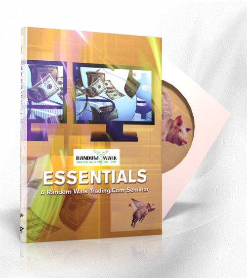 Essentials Home Study Kit