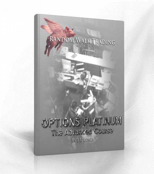 Options Platinum Book