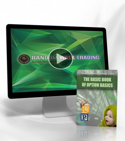 Basic of option trading pdf