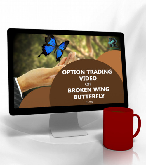option-trading-video-on-broken-wing-butterfly