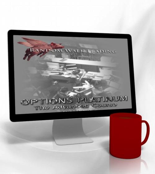 Online Platinum Class Recording