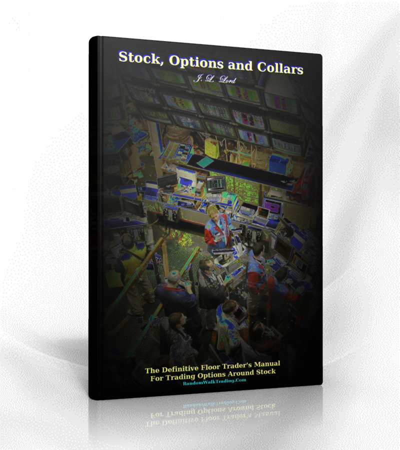 Books on option trading in australia