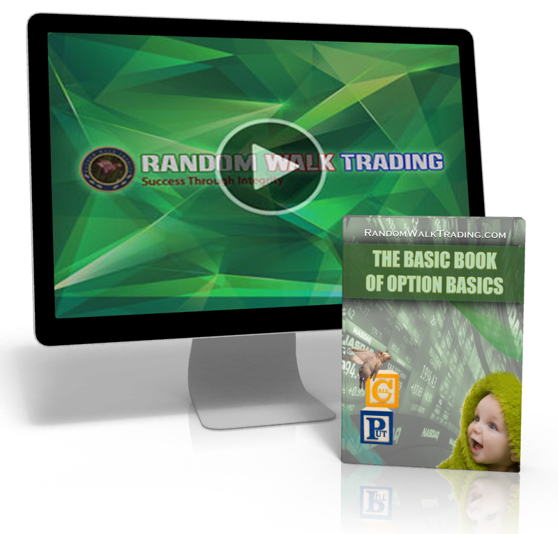 Basic understanding option trading