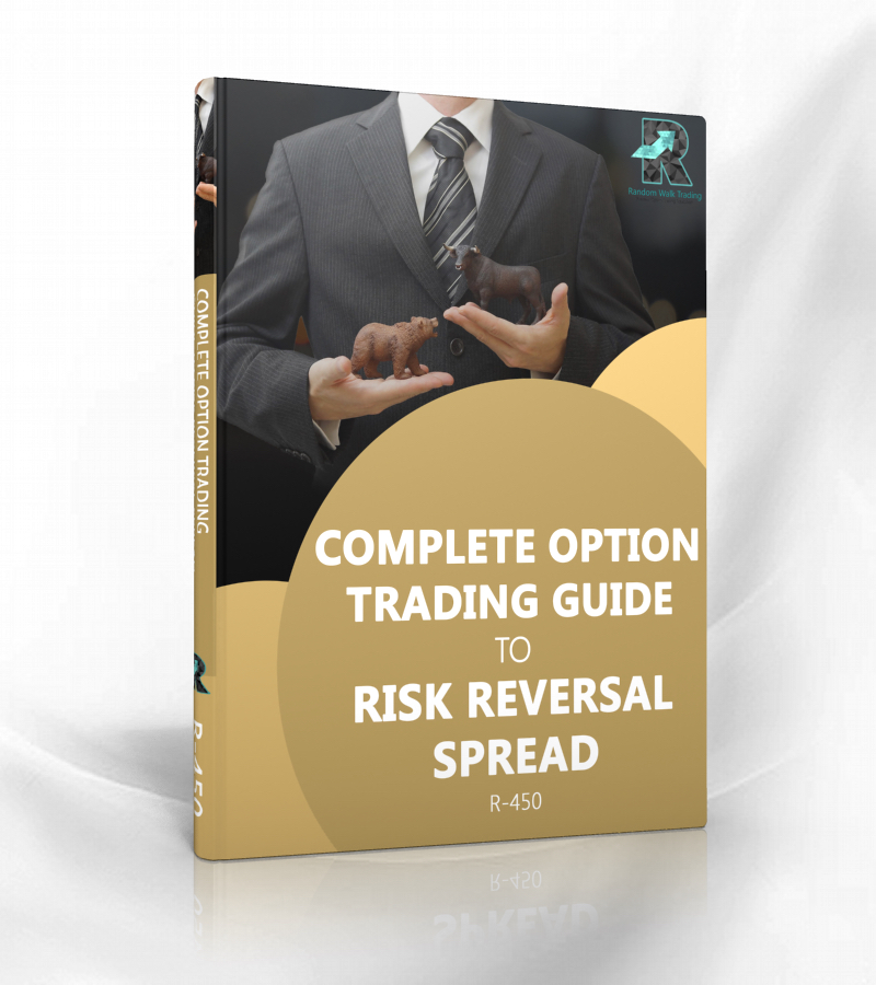 Option spread trading newsletter