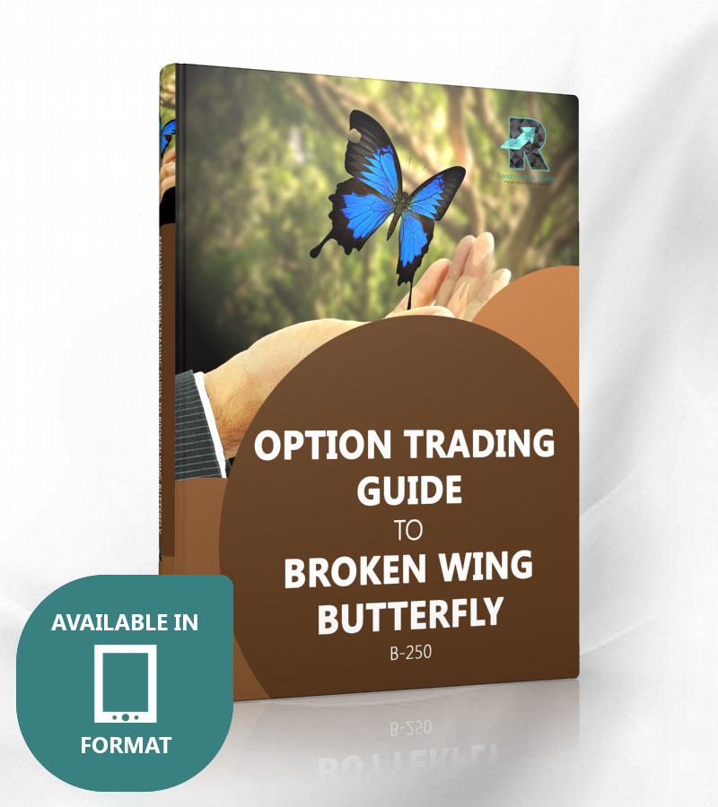 Level 2 options trading