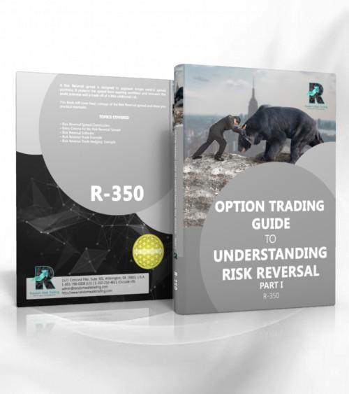 Option trading rotation