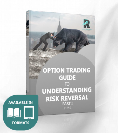 Understanding options trading video