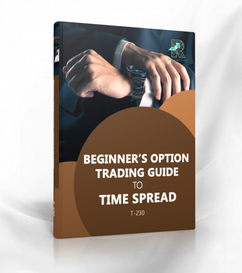 Option trading guidance