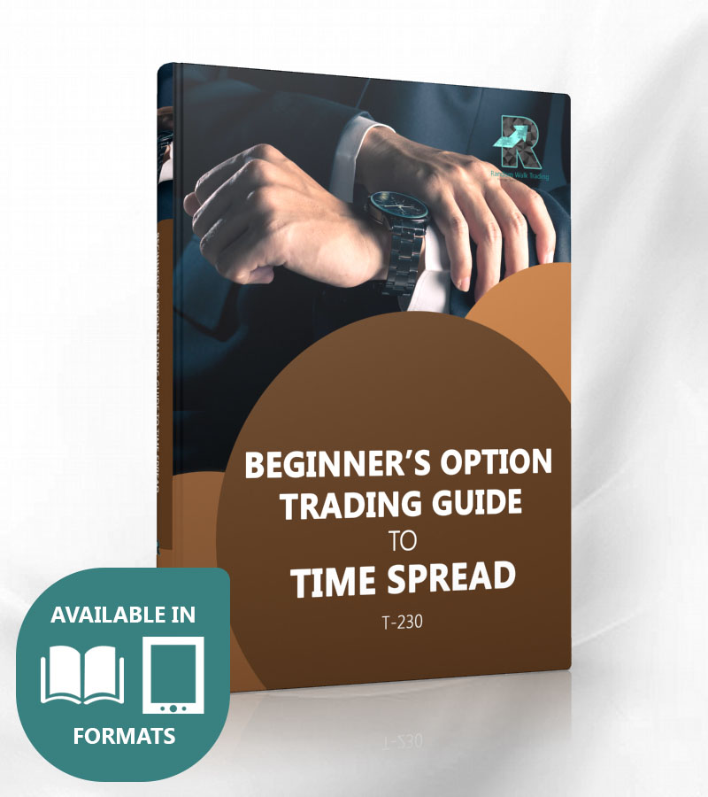 Level 1 and level 2 options trading