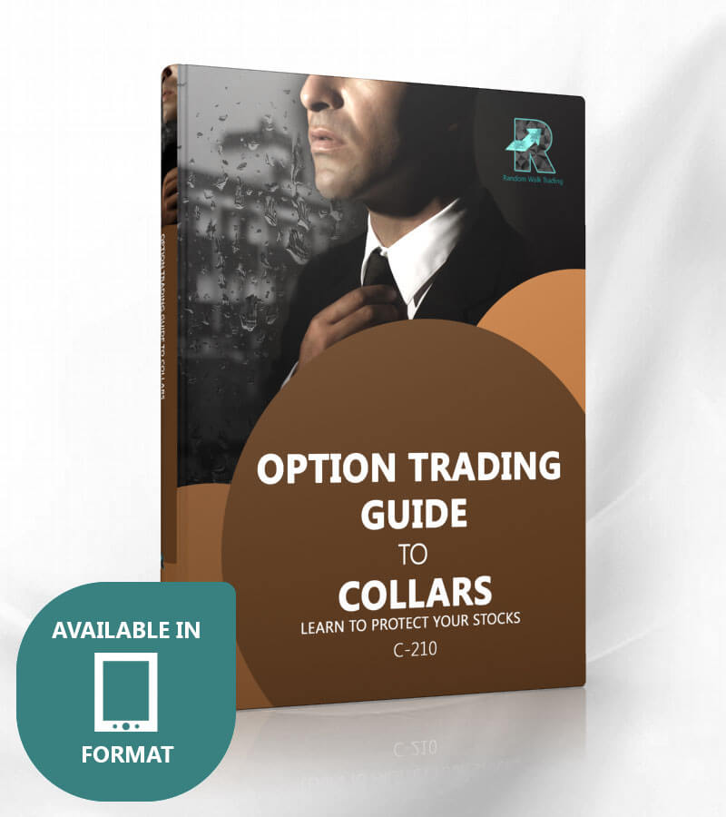 Option trading level 3