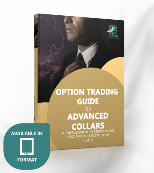 Option trading level 4