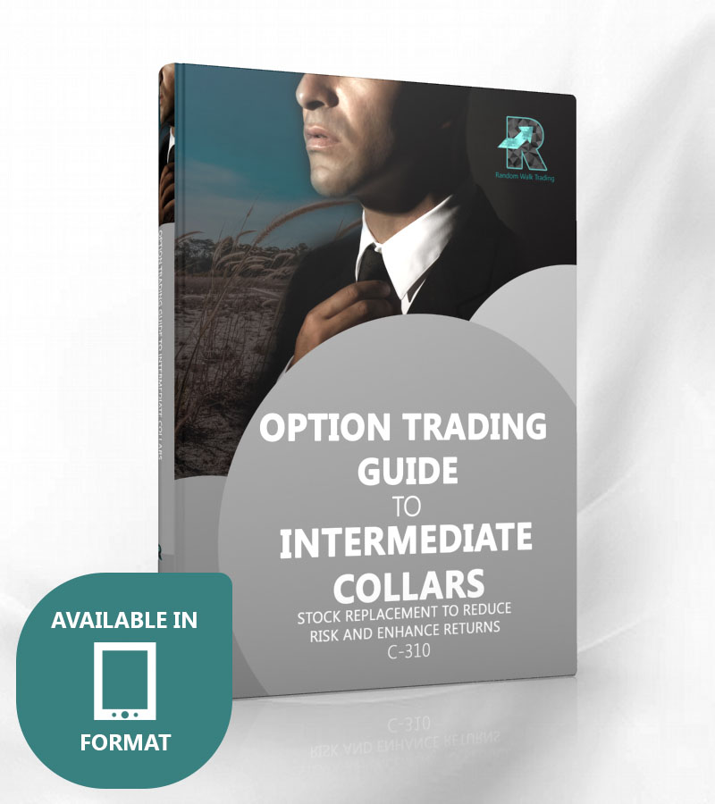 How Do You Enable Level 3 Options Trading? - Investing Daily